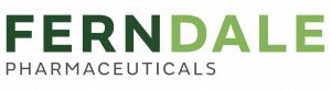 Ferndale Pharmaceuticals Ltd.