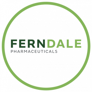 About Ferndale Pharmaceuticals Ltd.